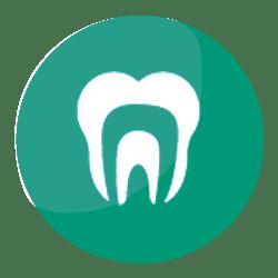Endodoncia en Navalcarnero