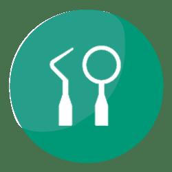 Ortodoncistas en Navalcarnero