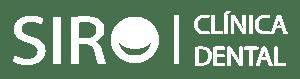 Logo Clínica Dental SIRO