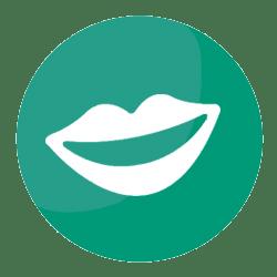 Higiene bucal de calidad