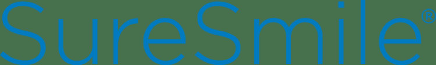 Logotipo SureSmile