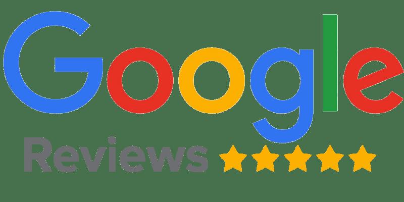 opiniones clinica dental siro google