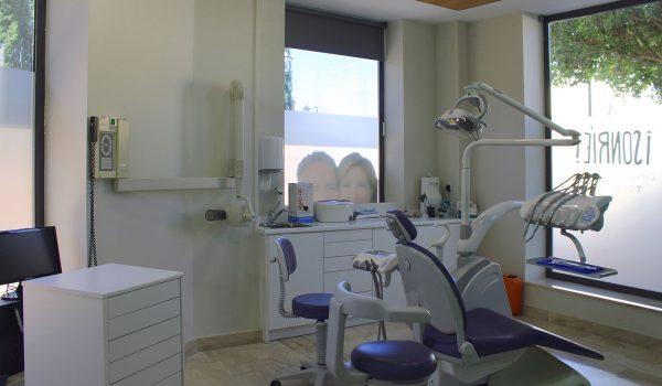 ültima tecnología clinica dental SIRO: Dentista de Confianza