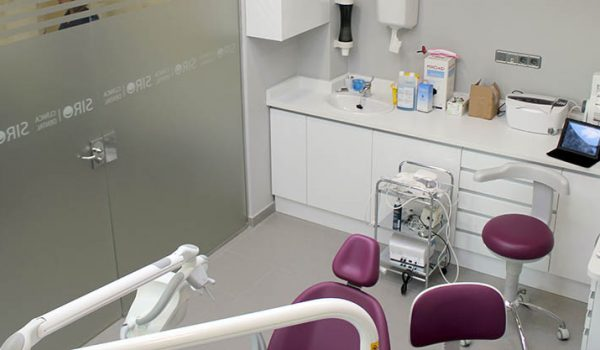 clinica-dental-siro-barrio-del-pilar-4
